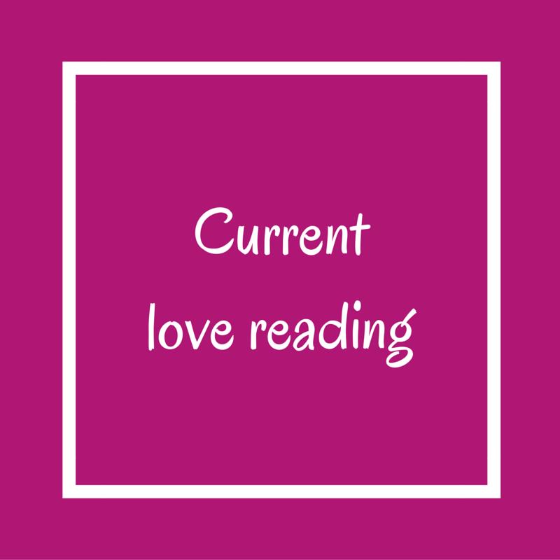 current-love
