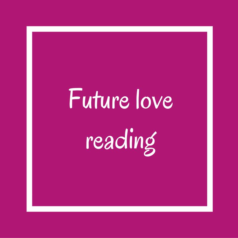 future-love