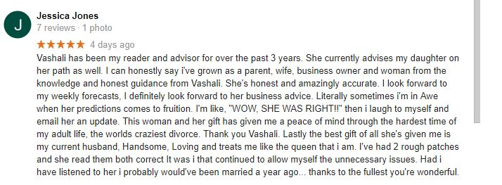 testimonial-2-vaishali-jessica-march-18