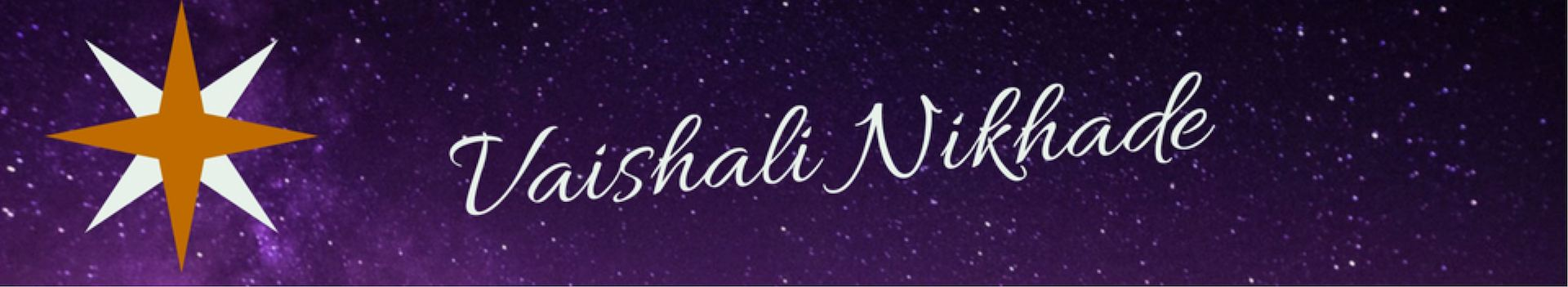 vaishali-site-header-name