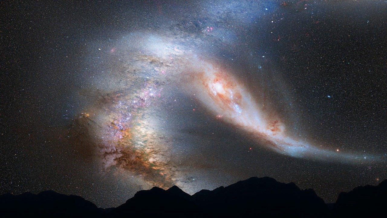 andromeda-galaxy-755442_1280 (2)