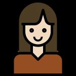 testimonial-icon (3)